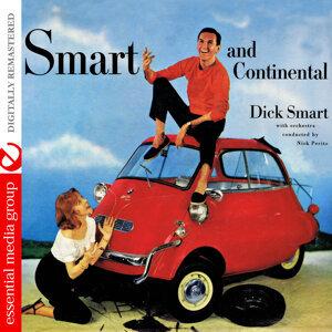 Dick Smart 歌手頭像
