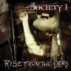 Society 1 歌手頭像