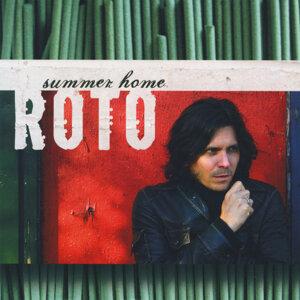 Roto 歌手頭像