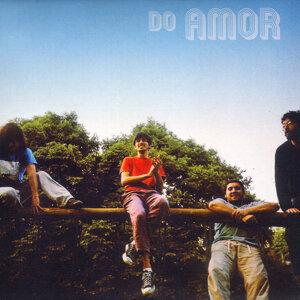 Do Amor 歌手頭像