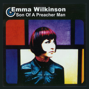 Emma Wilkinson 歌手頭像