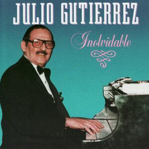 Julio Gutierrez 歌手頭像
