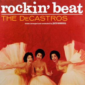 The DeCastros 歌手頭像