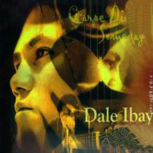 DALE IBAY 歌手頭像