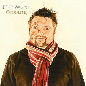 Per Worm