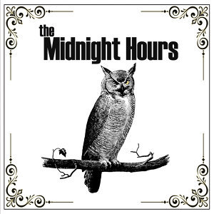 The Midnight Hours 歌手頭像