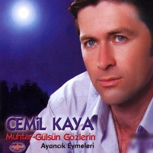 Cemil Kaya 歌手頭像