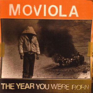 Moviola 歌手頭像