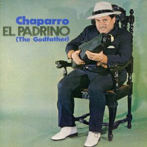 Chaparro 歌手頭像