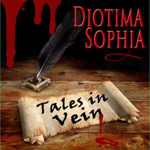 Diotima Sophia 歌手頭像