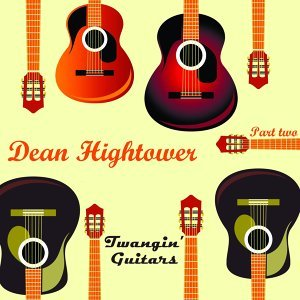 Dean Hightower 歌手頭像