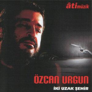 Özcan Urgun 歌手頭像
