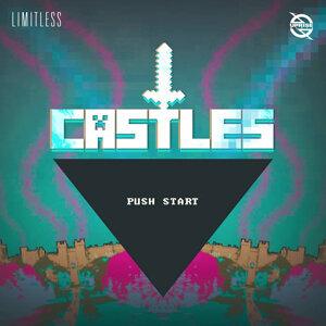Castles 歌手頭像