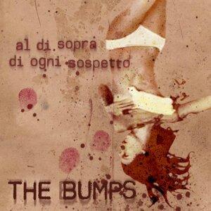 The Bumps 歌手頭像
