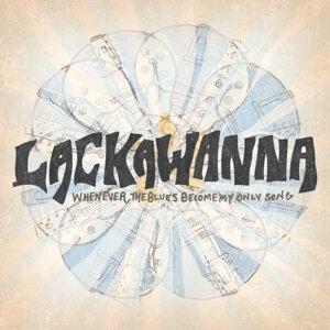 Lackawanna 歌手頭像