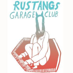 Rustangs 歌手頭像
