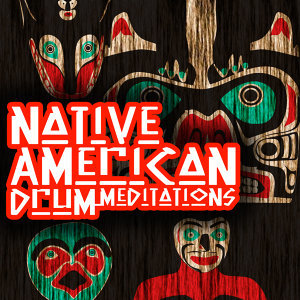 Native American Meditation 歌手頭像