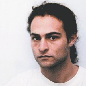 Maor Cohen 歌手頭像