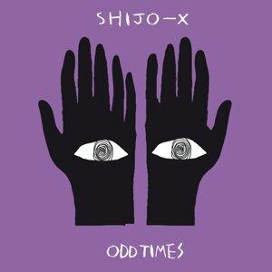 Shijo X 歌手頭像