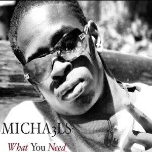 Michaels 歌手頭像