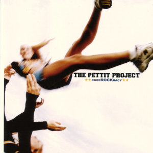 The Petit Project 歌手頭像