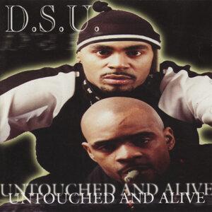 D.S.U.