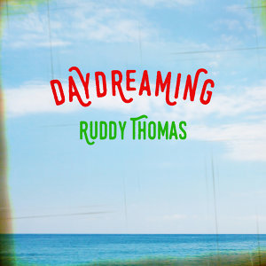 Ruddy Thomas