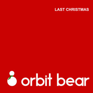 Orbit Bear