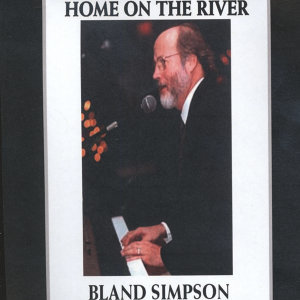 Bland Simpson