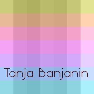 Tanja Banjanin 歌手頭像