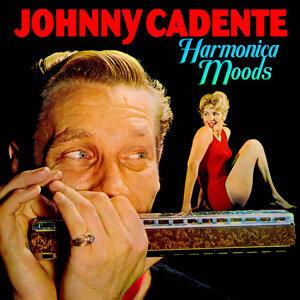 Johnny Cadente 歌手頭像