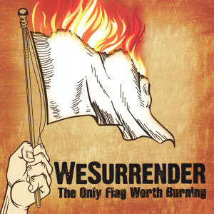 WeSurrender