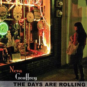 Neva Geoffrey 歌手頭像