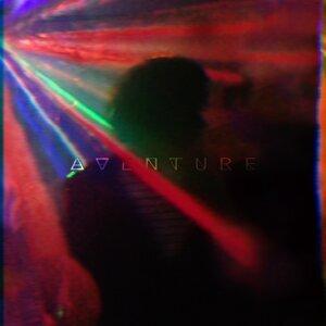 Aventure