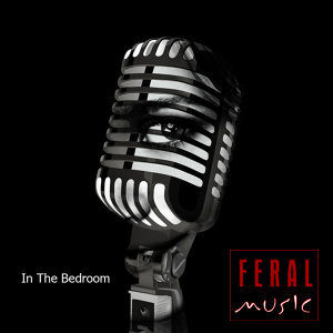 Feral Music