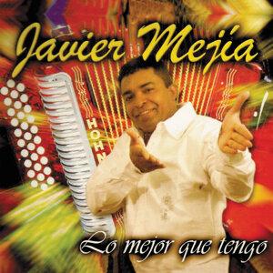 Javier Mejia 歌手頭像