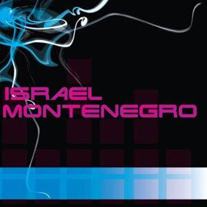 Isreal Montenegro 歌手頭像