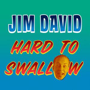 Jim David 歌手頭像