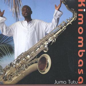 Juma Tutu 歌手頭像