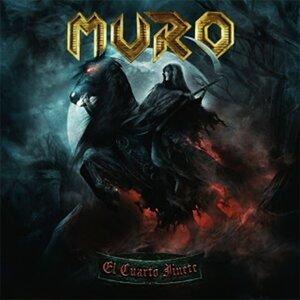 MURO 歌手頭像