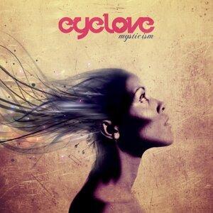 Eyelove 歌手頭像