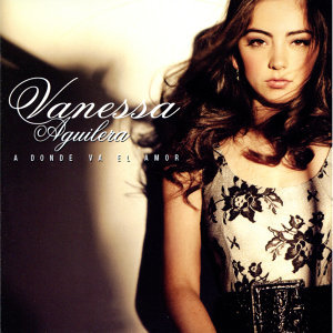 Vanessa Aguilera
