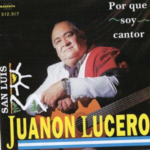 Juanon Lucero