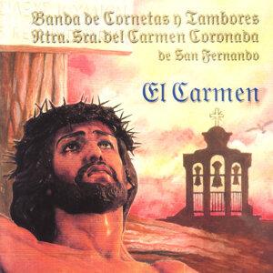 Banda de Cornetas n Tambores 歌手頭像