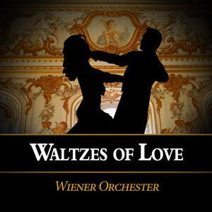 Wiener Orchester 歌手頭像