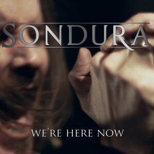 Sondura 歌手頭像
