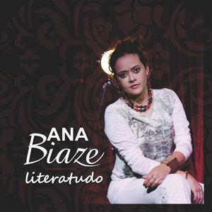 Ana Biaze 歌手頭像