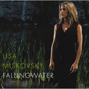 Lisa Miskovsky (麗莎密絲柯維斯基) 歌手頭像