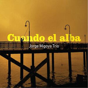 Jorge Migoya