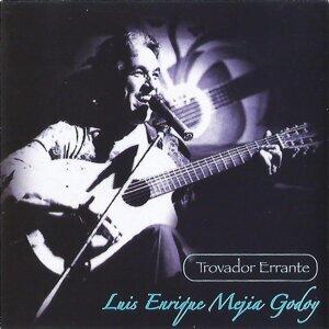 Luis Enrique Mejia Godoy